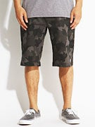 LRG Core Chino Shorts