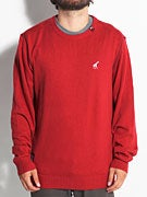 LRG Core Crewneck Sweater