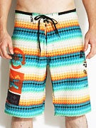 LRG Hound Doggie Boardshorts