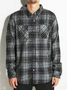 LRG Heavy Metal Flannel