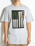 LRG Joint Chief of Staff T-Shirt