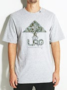 LRG Neon Tree Fill T-Shirt