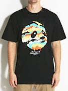 LRG Panda Dripper T-Shirt