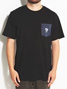 LRG Team Pocket T-Shirt