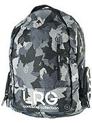 LRG Core Research Backpack