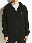 LRG Research Collection Hoodzip