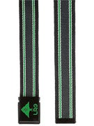 LRG RC One Belt