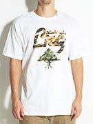 LRG Roots of the Motherland T-Shirt