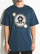 LRG Scared Money T-Shirt