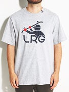 LRG South Sider T-Shirt