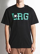LRG Tree Block T-Shirt