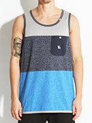 LRG Tree Lineage Tank Top