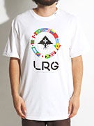 LRG More You Travel T-Shirt