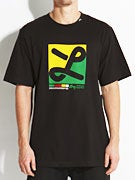 LRG Team Player T-Shirt