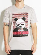 LRG Visionaries Slim Fit T-Shirt