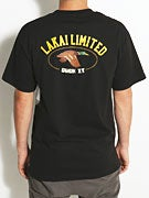 Lakai Duck It T-Shirt