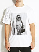 Lakai Tardy T-Shirt
