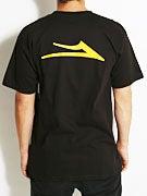 Lakai Tri Die T-Shirt