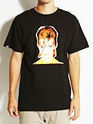 Lakai Ziggy T-Shirt
