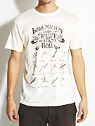 Loser Machine 12 Ways T-Shirt
