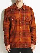 Loser Machine Addison Flannel Shirt
