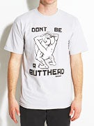 Loser Machine Butthead T-Shirt