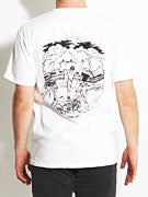 Loser Machine Boneless T-Shirt