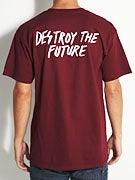 Loser Machine DTF T-Shirt