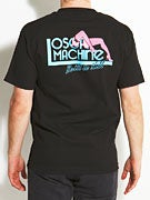 Loser Machine Deja Vu T-Shirt