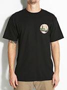 Loser Machine Explosive T-Shirt