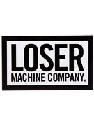 Loser Machine 6