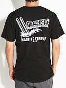 Loser Machine Rocker Shop T-Shirt