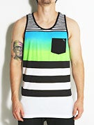 Lost Gotchit Tank