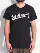 Lost Lost Angeles T-Shirt