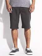 Lost L.E. Chino Shorts