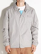 Lost No Brainer Jacket