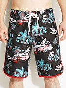 Lost Sunny Daze Boardshorts