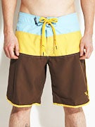 Lost Short Snorter Boardshorts
