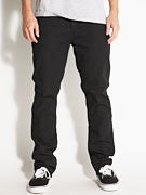 Levi's Skate 511 Jeans  Pigment Spray Black