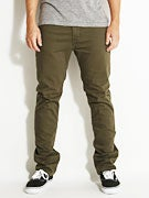 Levi's Skate 511 Jeans  Forest Night