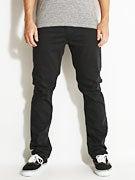 Levi's Skate 511 Jeans Caviar
