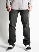 Levi's Skate 513 Jeans  Western Addition