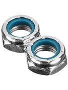 Modus Kingpin Nuts (2 Pack)