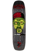 Magic Fu Manchu 2 Deck 8.75 x 32.5