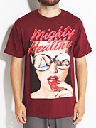 Mighty Healthy Good Good T-Shirt