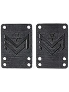 Mini Logo Shock Pads 1/10