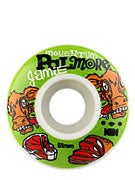 Momentum Palmore Slaughter House Pro Wheels