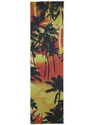 Mob Mahalo Griptape Orange/Yellow