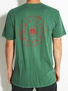 Matix Buckshot T-Shirt