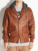 Matix Barclay Jacket